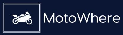 MotoWhere