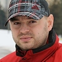 Alexei Sirbu