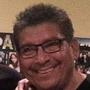 Anthony Gonzales