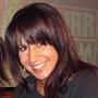 Cynthia Bakeeff