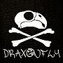 Draxon Fly