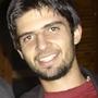 Feroze Ali shah