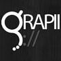grapii
