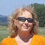 Lisa Legault