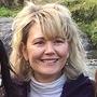 Margie Wolfe Fitzpatrick