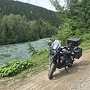 Park Rider