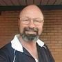 Peter Daehn
