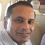 Shail Prasad